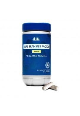 Transfer Factor life sube el sistema inmune