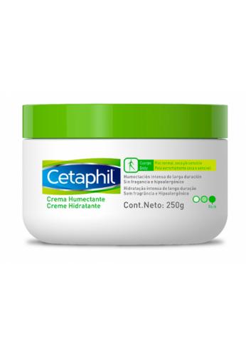 Crema Cetaphil Hidratante 250 G
