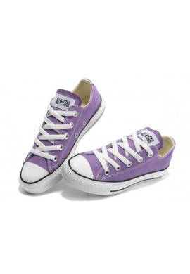 Converse Purpura original Chuck Taylor All Star