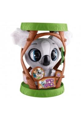 Kao Kao Koala Original imctoys