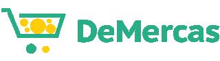 DeMercas Compras en Internet